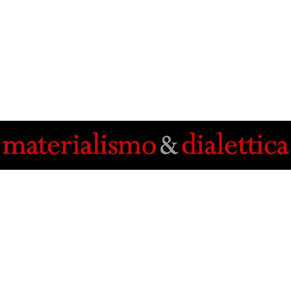 Materialimo & Dialettica